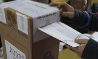 """Un solo """"Frente de Todos"""" en Salta: ¿quiénes serían los candidatos?"""