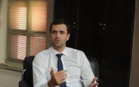 PASO 2021: Emiliano Estrada se llevó la interna del Frente de Todos