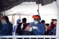 Coronavirus: Salta superó las 2000 muertes y confirman casi 500 nuevos casos