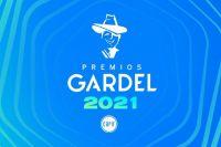 La música argentina será celebrada esta noche en la 23° entrega de los Premios Garde: Todos los detalles aquí.