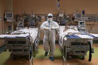 Retrocede el coronavirus: solo el 5% de los casos confirmados en Salta continúan contagiados
