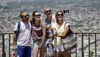 Furor por el Plan Previaje: un millón de beneficiarios accedieron al reintegro del 50% del gasto en turismo