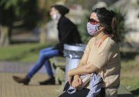 Coronavirus en Argentina: las terapias intensivas siguen con un alto nivel de ocupación