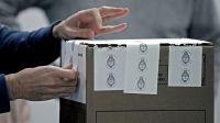 Silencios, planteos judiciales y bajas: sorpresas por la definición de las candidaturas en el cierre de listas