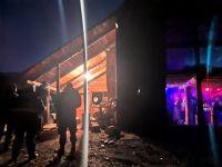 El COVID-19 se hará un festín: desbaratan más de 40 fiestas clandestinas este fin de semana