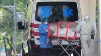 Salta confirmó 12 nuevos casos de variantes de coronavirus: ¿A qué departamentos pertenecen?