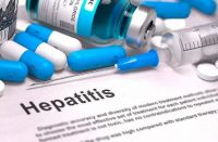 Día Mundial contra la Hepatitis: se realizarán programas de prevención y diagnóstico en Salta
