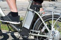 Tentadora bonificación del Banco Nación para comprar bicicletas eléctricas: los modelos disponibles