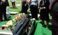 Escándalo: funerarias salteñas cambiaron los cuerpos de dos hombres fallecidos
