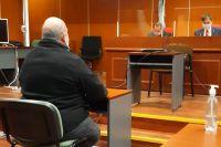 Apelaron la sentencia contra el cura Rosa Torino y pidieron más años de cárcel