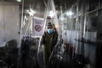Creció la cantidad de casos de coronavirus en Argentina en las últimas 24 horas