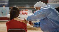 Este fin de semana habilitan más de 40 vacunatorios en Salta: horarios de atención y dónde están ubicados