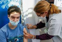 Todo lo que tenés que saber sobre Moderna, la vacuna que será aplicada a los adolescentes en Salta