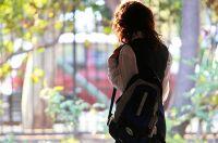 Una adolescente que era buscada en todo Jujuy, fue hallada en Salta