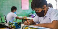 Vuelta a clases: colegios de Salta piden el regreso de la presencialidad completa