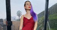 YosStop enfrenta nuevas acusaciones: habría hecho bullying y hasta provocado un suicidio