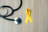 Salta: padres de niños con cáncer tendrán licencia y colectivos gratis