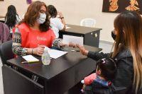 ¡Atención! Mañana comienza el operativo de entrega de más de 30 mil Tarjetas Alimentar en Salta