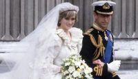 Casamiento de Lady Di. Fuente: (Twitter)