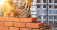Se abre convocatoria para un nuevo crédito de construcción de viviendas