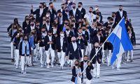 Tokio 2020: ganaron la única medalla olímpica para Argentina y quedaron varados