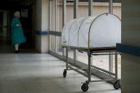 Ya son más de 105 mil los muertos por coronavirus en Argentina