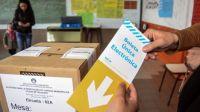 De cara a las elecciones legislativas, Salta coordina con Nación protocolos sanitarios