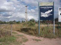 Trenes Argentinos reactivará el servicio hacia Coronel Moldes
