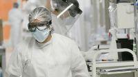 Coronavirus en Salta: leve aumento de contagios en las últimas 24 horas