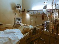 COVID-19 en Salta: por segundo día consecutivo, desciende la cantidad de internados en terapia intensiva