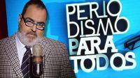 """Periodismo Para Todos: Jorge Lanata adelantó un fragmento de su programa sobre """"el curro de…"""""""