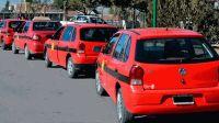Hoy comienza el período de actualización documental digital para taxis y remises