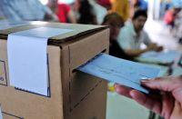 Elecciones en Salta: Agustina Álvarez y Pablo López, las apuestas jóvenes de Juntos por el Cambio+