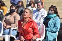 Otra vez, denunciaron a la concejal Candela Correa: ¿De qué la acusan?