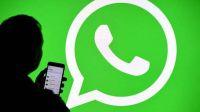 """""""Dólar barato"""": la nueva modalidad de estafa por Whatsapp en Salta, ¿cómo funciona?"""