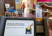 A dos semanas de las elecciones: qué se elige en Salta, dónde consultar el padrón y cómo acceder al simulador de voto