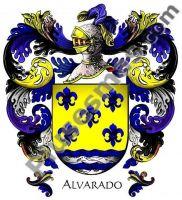 Franco   Alvarado