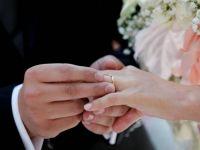 Salta: luz verde para los matrimonios en domicilios particulares