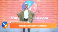 |VIDEO| Reviví el programa de Voces Críticas de este martes 3 de agosto