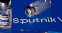 Control de calidad exitoso: millones del segundo componente de Sputnik V estarán disponibles en Argentina
