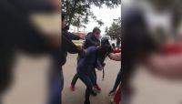 """""""Tirala al piso"""": cuatro mujeres agredieron a una concejal de Pichanal"""
