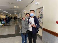 Vacunación para adolescentes en Salta: es baja la demanda de turnos y hay preocupación