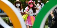 Japón podría declararse en estado de emergencia por Covid-19