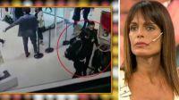 Tras ser detenida por robo, Verónica Monti se expresó sobre el hecho y admitió padecer un trastorno mental