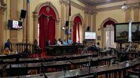 El Plan Nacional de Reducción de Pérdidas y Desperdicio de Alimentos funcionará en Salta