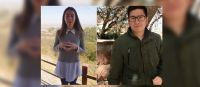 Elecciones en Salta: Juntos por el Cambio+ acelera la campaña con Álvarez y López