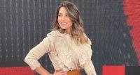 Cinthia Fernández mandó un contundente mensaje sobre el plan de vacunación y causó múltiples burlas