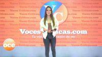 |VIDEO| Reviví el programa de Voces Críticas de este miércoles 4 de agosto