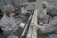 Rusia le puso fecha a la llegada de las segundas dosis de la vacuna Sputnik V a la Argentina