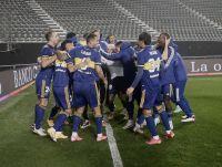 Boca eliminó a River en los penales y avanzó a cuartos de final de la Copa Argentina
